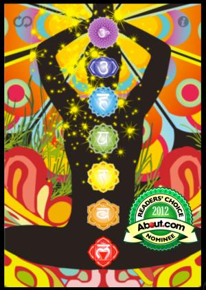 rca-chakra-colors-app-11.png