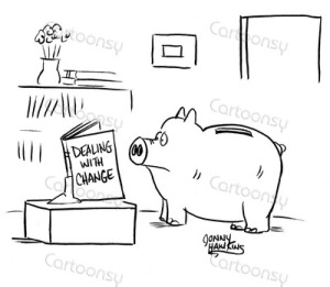 dealing-with-change-cartoon-cartoons-cartoon-1169