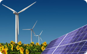 renewable-energy-solar-turbine-300x188
